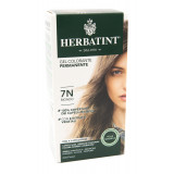 HERBATINT GEL COLORANTE PERMANENTE COLORE 7N BIONDO