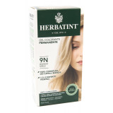 HERBATINT GEL COLORANTE PERMANENTE COLORE 9N BIONDO MIELE