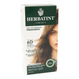 HERBATINT GEL COLORANTE PERMANENTE COLORE 6D BIONDO SCURO DORATO