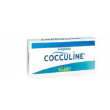 COCCULINE 30CPR