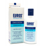 EUBOS EMULSION IDRATANTE 200ML