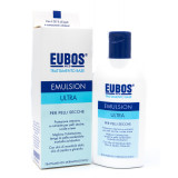 EUBOS EMULSION ULTRA 200ML