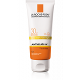 LA ROCHE POSAY ANTHELIOS W GEL ULTRA-LEGGERO SPF30 100ML