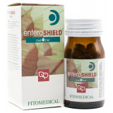ENTEROSHIELD 70TAV