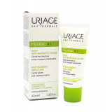 URIAGE HYSEAC A.I. CREMA ANTI-IMPERFEZIONI 40ML