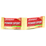 ENERVIT POWER SPORT DOUBLE MELA 1BAR 60G