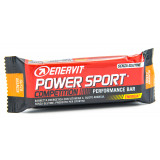 ENERVIT POWER SPORT COMPETITION ARANCIA 1BAR 30G