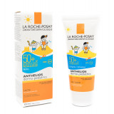 LA ROCHE POSAY ANTHELIOS DERMO-PEDIATRICS LATTE SPF50+ 100ML
