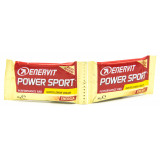 ENERVIT POWER SPORT DOUBLE LEMON-CREAM 1BAR 60G