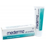 MEDERMA GEL PROATTIVO 50ML