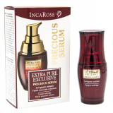 INCAROSE EXTRA PURE EXCLUSIVE PRECIOUS SERUM 30ML