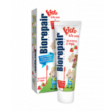 BIOREPAIR DENTIFRICIO JUNIOR 50ML