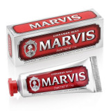 MARVIS CINNAMON MINT DENTIFRICIO 25ML