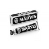 MARVIS LICORICE MINT DENTIFRICIO 25ML