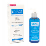 URIAGE DS LOZIONE SPRAY LENITIVO REGOLATORE 100ML