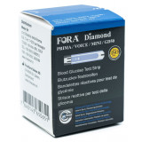 FORA DIAMOND GD50 25STR