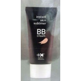 HC INSTANT SKIN SUBLIMER BB CREAM 1
