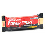 ENERVIT POWER SPORT COMPETITION ALBICOCCA 1BAR 30G