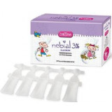 NEBIAL 3% FLACONCINI 20X5ML