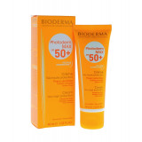BIODERMA PHOTODERM MAX CREMA SPF50+ 40ML