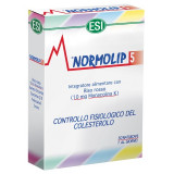 NORMOLIPID 5 30CPS
