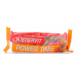 ENERVIT Barr Power Time Frutta Secca 35gr