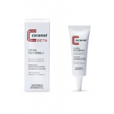 CERAMOL BETA CREMA PALPEBRALE 10ML