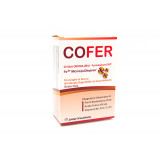 COFER 20BST