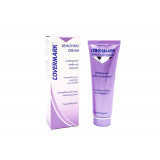 COVERMARK CREMA STRUCCANTE 75ML