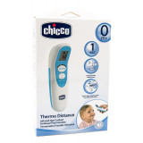 CHICCO IR THERMO DISTANCE 1PZ