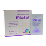 INATAL 30BST