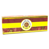 ROGER&GALLET COFANETTO SAVONS 3X100G