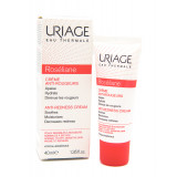 URIAGE ROSELIANE CREMA ANTI-ARROSSAMENTI 40ML