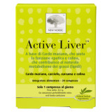 ACTIVE LIVER 30CPR