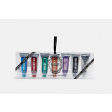 MARVIS FLAVOUR COLLECTION 7X25ML