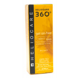 HELIOCARE 360 GEL OIL FREE SPF50 50ML