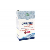 DIURERBE DRINK MELOGRANO 24POCKET