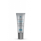 SKINCEUTICALS MINERAL EYE UV DEFENCE SPF30 10ML