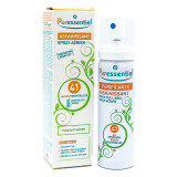 PURESSENTIEL PURIFICANTE SPRAY PER L'ARIA AI 41 OLI ESSENZIALI 75ML