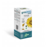 GRINTUSS Sciroppo Adulti 180gr