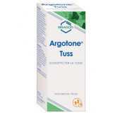 ARGOTONE 0/12 Tuss 150ml