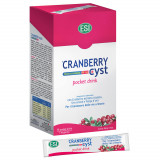 CRANBERRY CYST POCKET DRINK 16BST