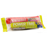 ENERVIT POWER TIME ARACHIDI/MIRTILLI 30G