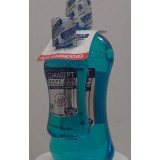 CURASEPT DAYCARE COLLUTORIO MENTA FREDDA 500ML+100ML OMAGGIO