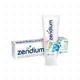 ZENDIUM DENTIFRICIO KIDS 1-6 75ML