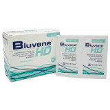 BLUVENE HD 14BST