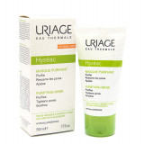 URIAGE HYSEAC MASCHERA PURIFICANTE 50ML