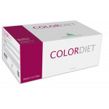 COLORDIET 20BST