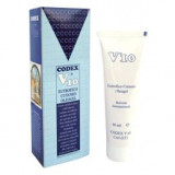 CODEX V10 OLEOGEL 150ML