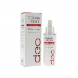 DERMAFRESH ODOR CONTROL SPRAY NO GAS 100ML